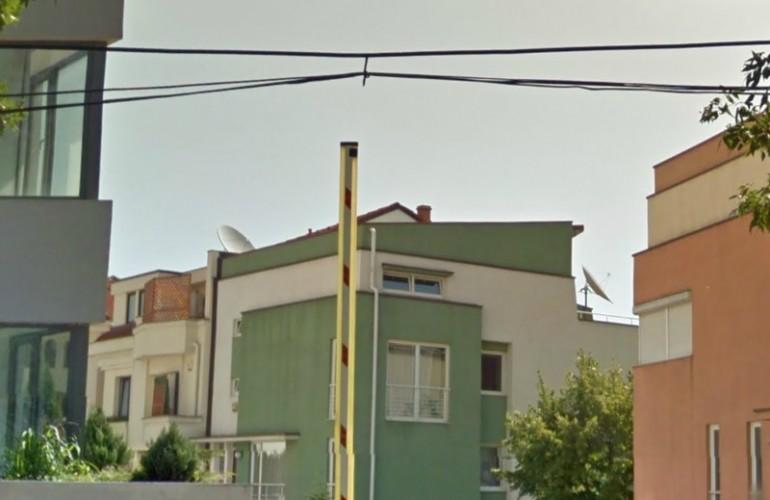 maps.google.ro